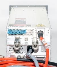 Advanced Energy AE VHF-2060