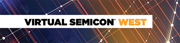 Virtual SEMICON WEST