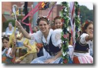 Polka Festival