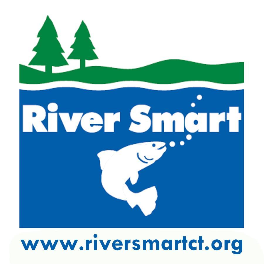 River Smart Logo