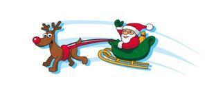 Christmas Schedle 2020 Christmas Parade