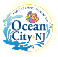 Welcome To The Official Ocean City Nj Visitor S Information Site Which Includes Amuts Beach And Boardwalk Calendar Of Events Dining