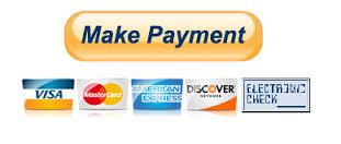 make payment button