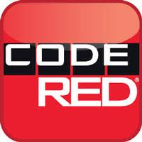 Code Red sign up now