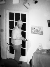 Gibby Thief