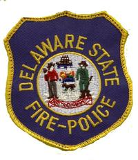 DSFP Logo