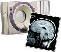 alt = MRI