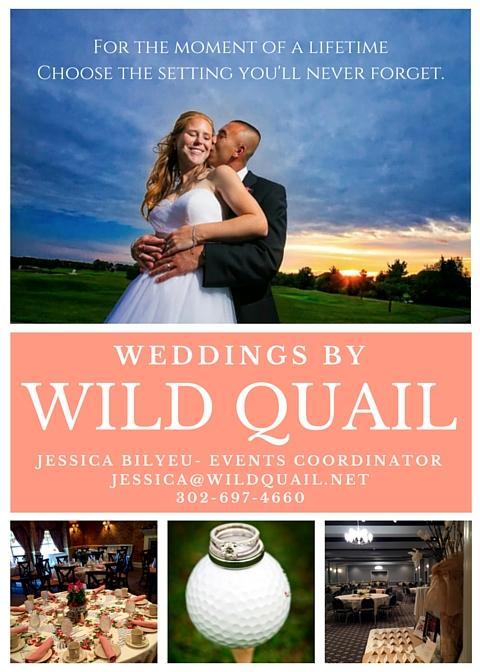 Wedding Packages The Clubhouse At Wild Quail Golf And Country Club Is Elegantly Designed To Provide Perfect Atmosphere Make Your Reception