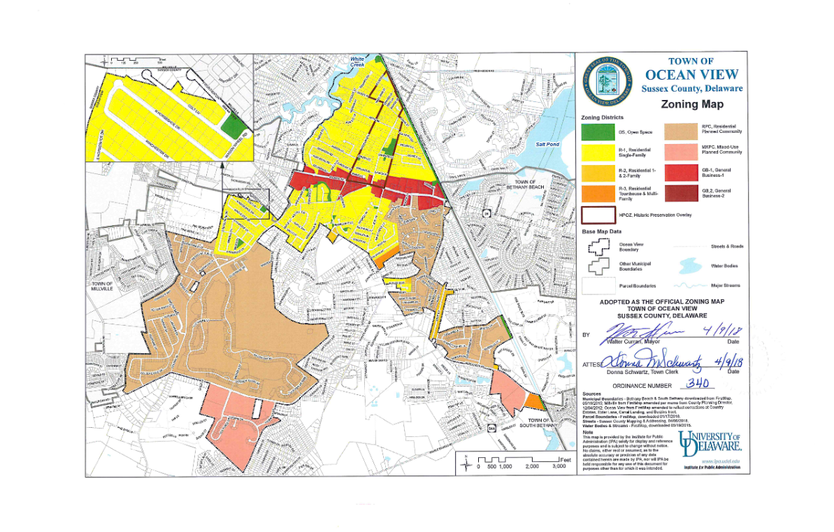 Zoning Map & Regulations on floodplain map, residential map, soils map, streets map, parking map, zoning ordinance, transportation map, zoning regulations, survey map, business map, zoning board of appeals, mashpee ma town map, wetlands map, zoning code, future land use map, city council, india earthquake zone map, planning commission, land use map, open space map, climate zone map, e zone map,