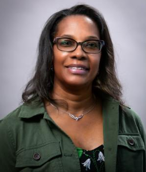 Denise R. Jones FNP-BC