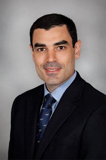 Carlos Andres Machado, M D  Profile