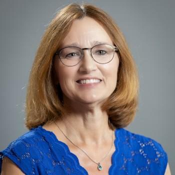 Marie Renzi, MSN, FNP-BC, CEN