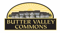 Butter Valley Commons, Bally, PA