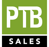 PTB Sales E-commerce Store Powered by Store-Logic