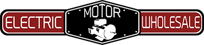 Electric Motor Wholesale E-commerce Store Powered by Store-Logic