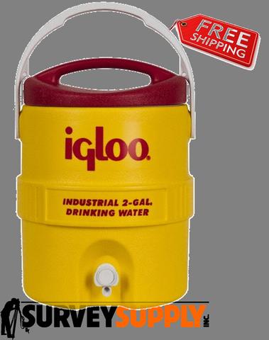 Best 2 Gallon Beverage Dispenser - 421______2  Collection_366429.png